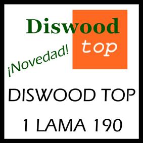 1 LAMA 190