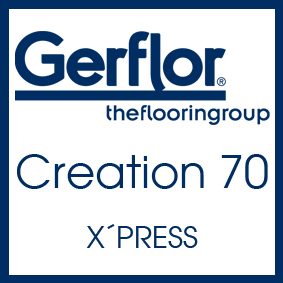 CREATION 70 XPRESS