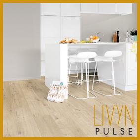 LIVYN PULSE