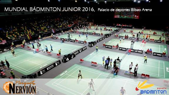 mundial-badminton-portada-final
