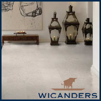 wicanders-producto-1-200x200