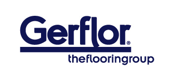 Gerflor logotipo