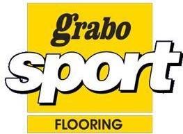 Grabosport pavimentos deportivos